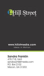 HillSt Media front FINAL