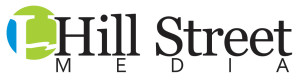 hill_st_logo_JPG